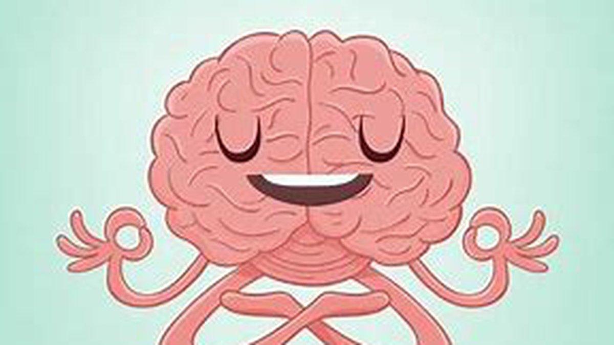 ENTREVISTA: Rutinas matutinas para su salud mental