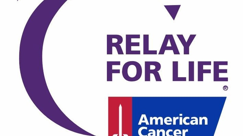 (Fuente: Relay for Life)